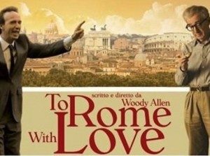 To-Rome-With-Love-poster-465x346
