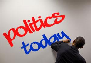 politics-today-front-300